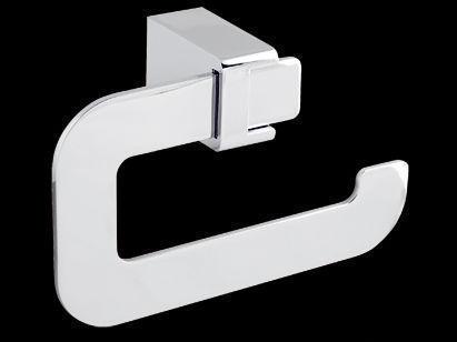Accesorios de baño PyP - Anilla toallero-Accesorios de baño PyP-NE-05