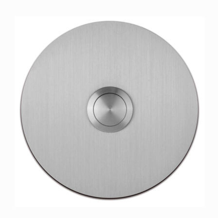 Serafini - Botón de timbre-Serafini