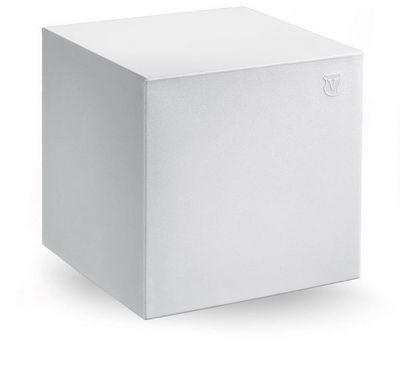 Lyxo by Veca - Mesa baja de jardín-Lyxo by Veca-Home Fitting Cubo