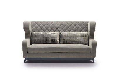 Milano Bedding - Colchón para sofá cama-Milano Bedding-Morgan