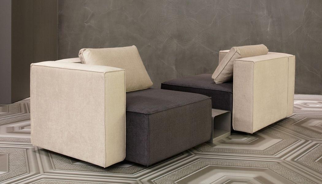 Aristide Tessuto d'arredamento per sedie Tessuti d'arredo Tessuti Tende Passamaneria  |