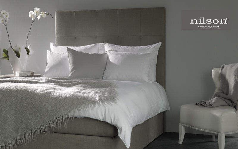 NILSON Camera da letto | Design Contemporaneo