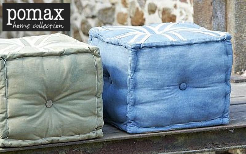 Tutti i prodotti decorazione pomax decofinder for Pomax decoration