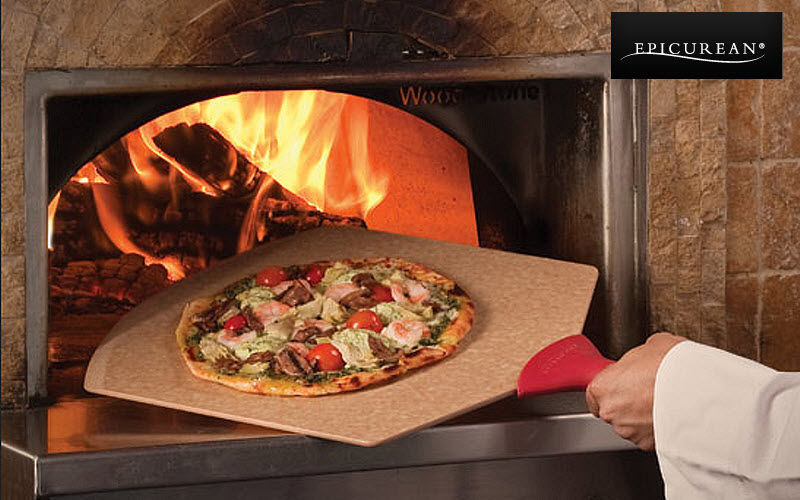 Epicurean Pala per pizza Palette Coltelleria Cucina | Design Contemporaneo