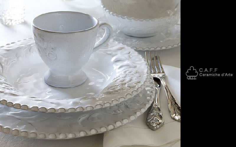 CAFF Tazza Tazze Stoviglie  | Classico