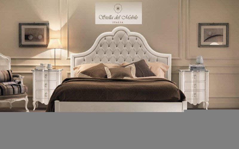 STELLA DEL MOBILE Camera da letto Camere da letto Letti Camera da letto | Classico
