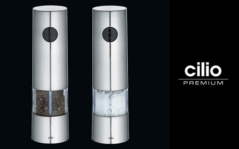 Cilio Premium Macina pepe Condimenti Accessori Tavola  |