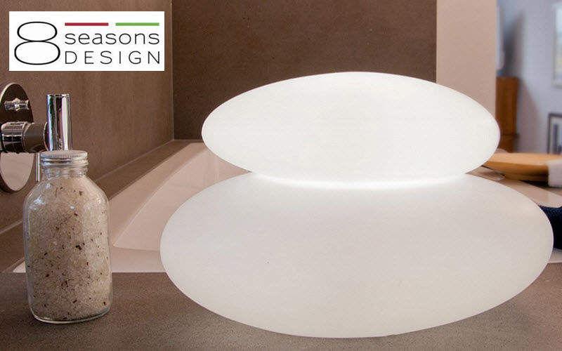 8 Seasons Design Oggetto luminoso Oggetti luminosi Illuminazione Interno  |