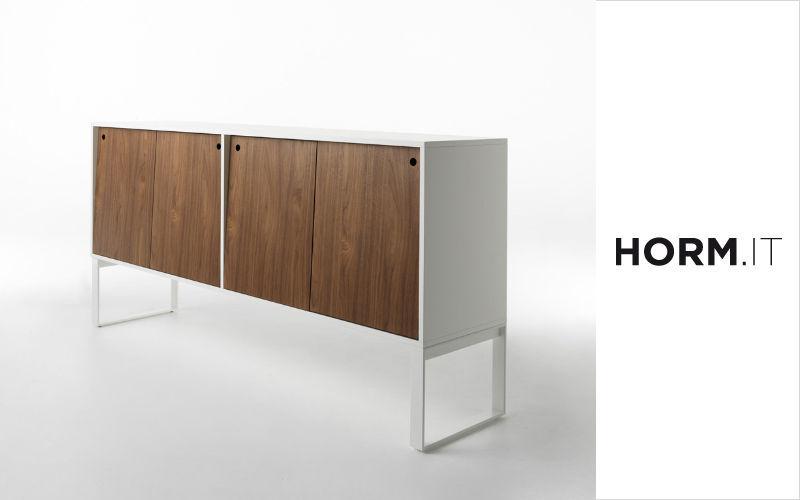 Horm Credenza alta Credenze, buffet e mobili soggiorno Armadi, Cassettoni e Librerie  |