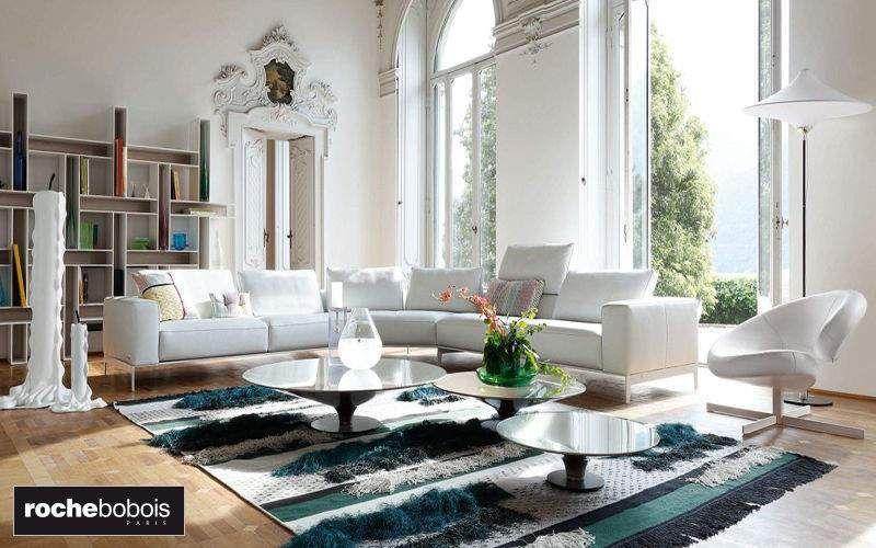 Roche Bobois Prezzi. Finest Best Table Ardoise Roche Bobois Images ...