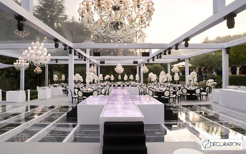 Options Decorazione a tema Organizzazione Matrimoni e Feste Natale Cerimonie e Feste  |