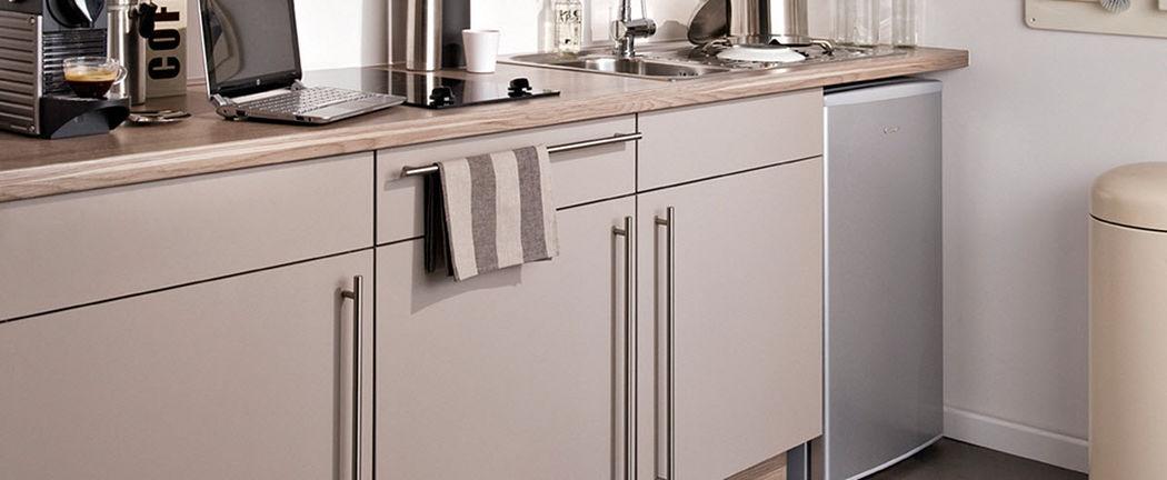 Darty Base cucina Mobili da cucina Attrezzatura della cucina  |