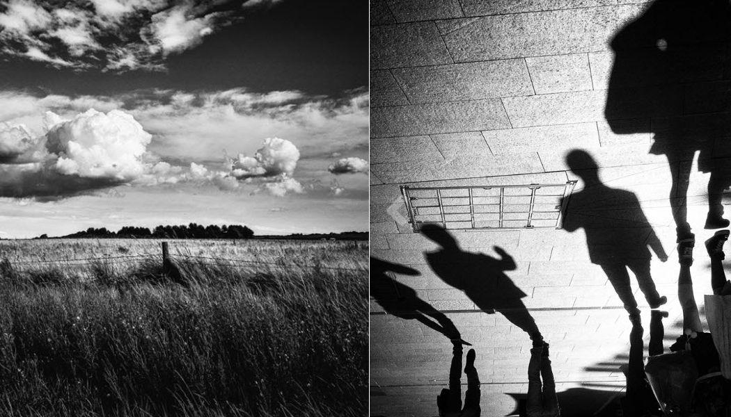 ALEX ARNAOUDOV Fotografia Foto Arte  |