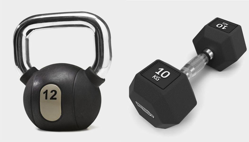 TECHNOGYM Pesi palestra Varie fitness Fitness  |