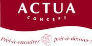 Actua Concept Collection