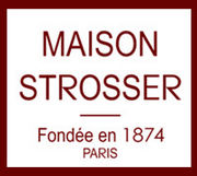 Maison Strosser