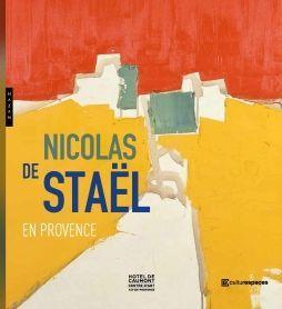 Editions Hazan -  - Libro Di Belle Arti