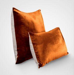Room Seven B.v. Fodera per cuscino