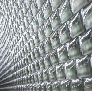 La Rochere Bati Mattone di vetro