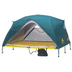 Lando Sport Tenda da campeggio