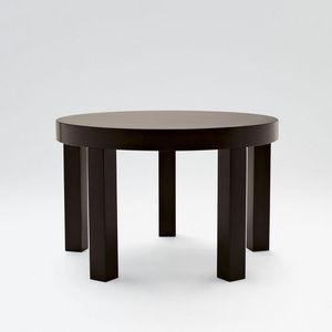 Tavolino di servizio