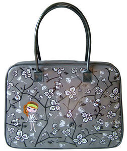 Decodelire Borsa porta pc