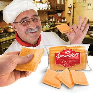 Fred Spugna da cucina