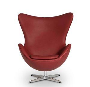 Classic Design Italia - egg chair - Poltrona