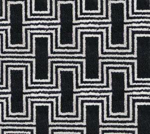 Stark Carpet - topper - Tappeto Moderno