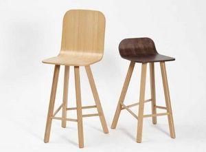 LORENZ+ KAZ -  - Sgabello (sedia Alta)