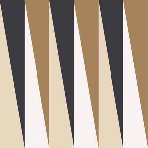 BEAUREGARD - n°5 - Piastrella Di Cemento