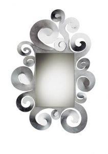 Arti & Mestieri -  - Specchio
