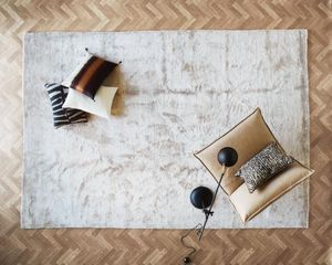 REZAS ORIENTAL & MODERN RUGS -  - Tappeto Moderno