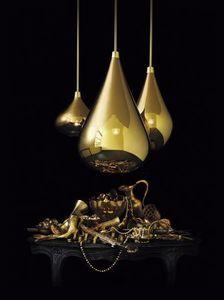 SKOGSBERG & SMART -  - Lampada A Sospensione