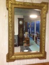 Loic Bougo -  - Specchio