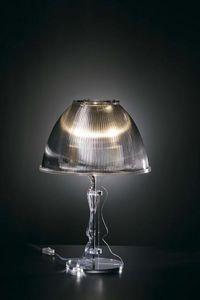 VESTA -  - Lampada Da Tavolo