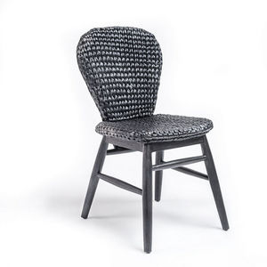 GOMMAIRE - chair elegance - Sedia