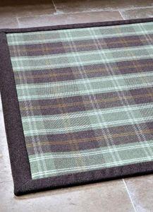 Anta Scotland - urquhart - Tappeto Moderno