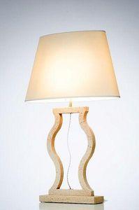 MATLIGHT Milano - classic - Lampada Da Tavolo