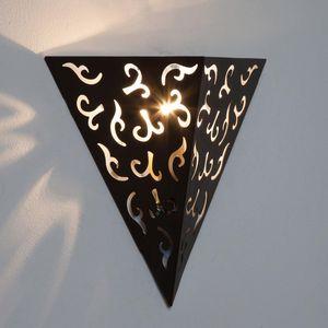 BASENL - india - Lampada Da Parete