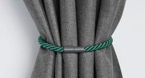 SAHCO -  - Bracciale A Cordone Per Tenda