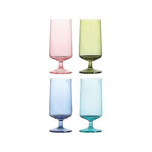 &klevering -  - Bicchiere Da Birra