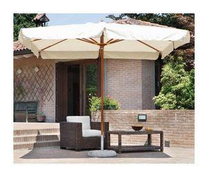 PEGANE - parasol 1409026 - Ombrellone