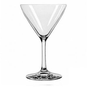 LIBBEY  -  - Bicchiere Da Cocktail