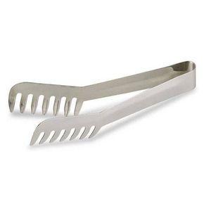Lacor -  - Pinza Per Spaghetti