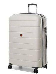 RONCATO - valise 1427526 - Valigia