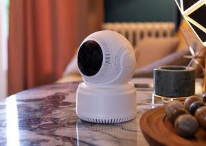 OTIO - rotative - Videocamera Di Sorveglianza