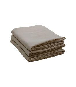 BARALINGE -  - Asciugamano Ospite