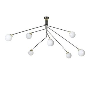 CTO Lighting -  - Plafoniera