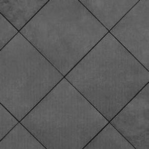 Arte Pietra -  - Piastrella Per Pavimento Interno